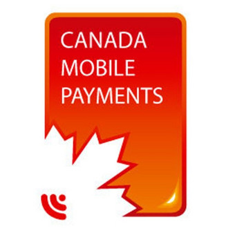 Canada Mobile Payments, Japonija