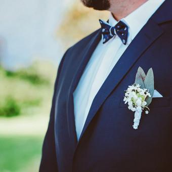 Priimu registracijas vestuvėms 2020metais! / Snieguolė / Darbų pavyzdys ID 385737