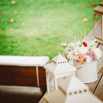 Priimu registracijas vestuvėms 2020metais! / Snieguolė / Darbų pavyzdys ID 385823