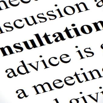Konfidenciali pagalba ir konsultacijos, plagiato tikrinimas / Vorso.lt / Darbų pavyzdys ID 386317