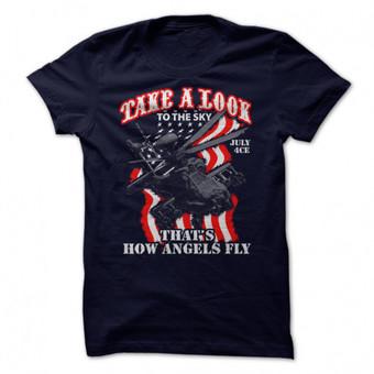Marškinėliai, Spartan Media, JK