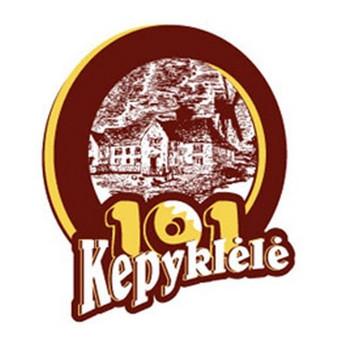 Logo koregavimas