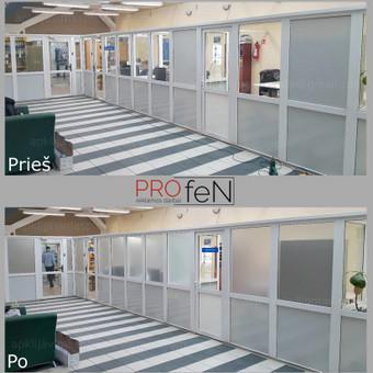 Reklamos gamyba / Pavel / Darbų pavyzdys ID 390025