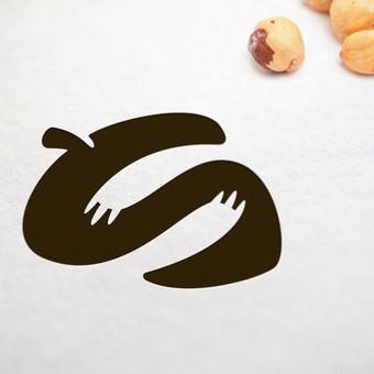 Logotipo ir prekės ženklo kūrimas. / Kostas Vasarevičius / Darbų pavyzdys ID 393501
