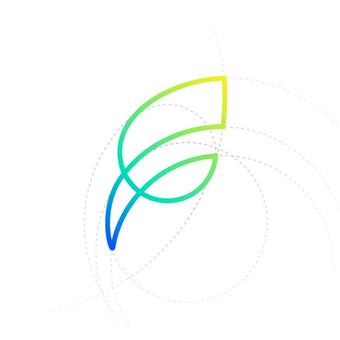 Logotipo ir prekės ženklo kūrimas. / Kostas Vasarevičius / Darbų pavyzdys ID 393503