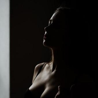 Fotosesijos Klaipėdoje-Kaune-Vilniuje / LightsOff photography / Darbų pavyzdys ID 394195