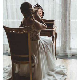 Išskirtiniai pasiūlymai 2020m vestuvėms / WhiteShot Photography / Darbų pavyzdys ID 394861