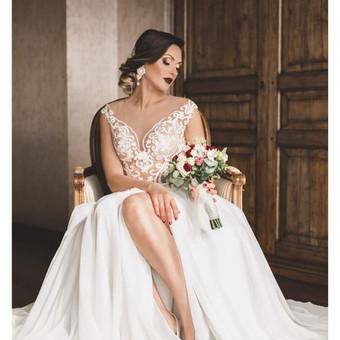 Išskirtiniai pasiūlymai 2020m vestuvėms / WhiteShot Photography / Darbų pavyzdys ID 394865