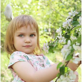 Fotografė Asta Šimkevičienė / Asta Šimkevičienė / Darbų pavyzdys ID 399719