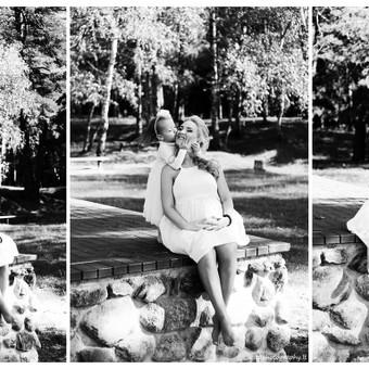 Fotografė Asta Šimkevičienė / Asta Šimkevičienė / Darbų pavyzdys ID 399753