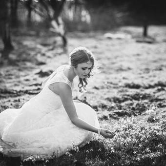 FotoSkrynia Photography / Neringa Lesetė / Darbų pavyzdys ID 399863
