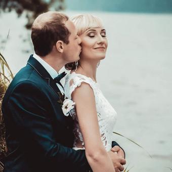 FotoSkrynia Photography / Neringa Lesetė / Darbų pavyzdys ID 399865