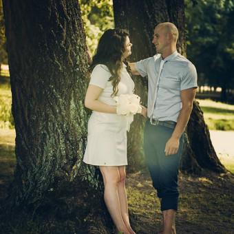 FotoSkrynia Photography / Neringa Lesetė / Darbų pavyzdys ID 399869