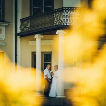 FotoSkrynia Photography / Neringa Lesetė / Darbų pavyzdys ID 399871