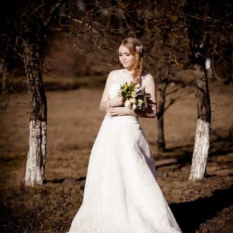 FotoSkrynia Photography / Neringa Lesetė / Darbų pavyzdys ID 399875