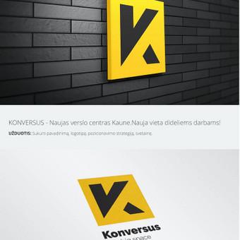 Laisvai samdoma marketingo specialistė/projektų vadovė / Renata Janulevičienė / Darbų pavyzdys ID 401573