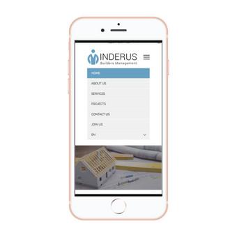 Internetinių svetainių, el. parduotuvių kūrimas ir vystymas! / etNoir / Darbų pavyzdys ID 403853