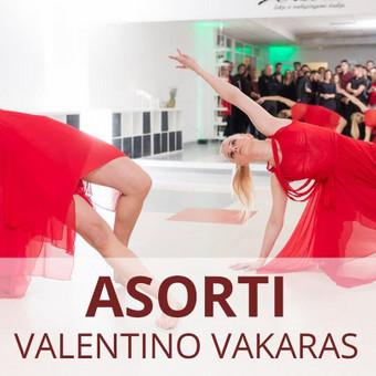 www.asortistudija.lt