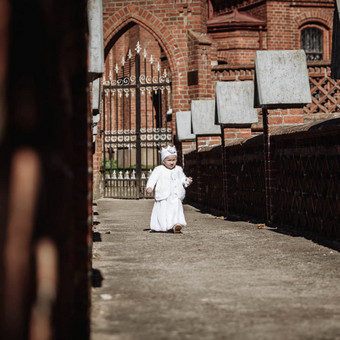 Fotografas Klaipėdoje (del uzklausu skambinti arba sms) / Agata Studio / Darbų pavyzdys ID 405861