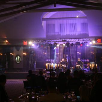 Renginių vedėjai, dainininkai, šokėjai Jūsų šventei / SoundTrailer.lt / Darbų pavyzdys ID 405905
