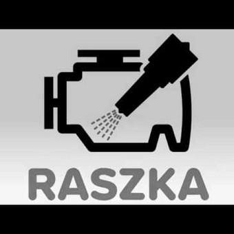 Video operatorius / RandA Grožio salonas / Darbų pavyzdys ID 408777