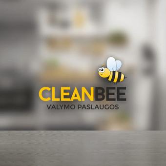 Profesionalių logotipų kūrimas ir maketavimo paslaugos / Gabrielė Momkutė / Darbų pavyzdys ID 409923