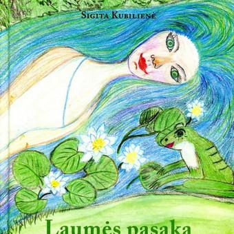 Profesionali lietuvių kalbos redaktorė / Ilona Petrovė / Darbų pavyzdys ID 410411
