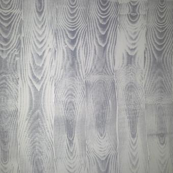 sienų dekoravimas dažais - taip gali būti sukurtos net lentos...