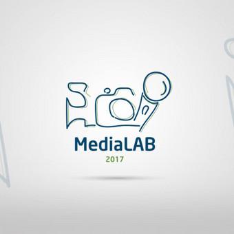 Profesionalus grafikos dizaineris. Visos grafikos paslaugos / Tomas Bičkus / Darbų pavyzdys ID 412433