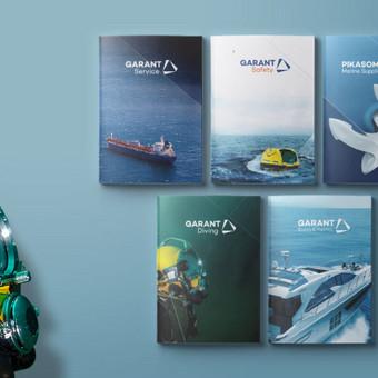 Profesionalus grafikos dizaineris. Visos grafikos paslaugos / Tomas Bičkus / Darbų pavyzdys ID 412455