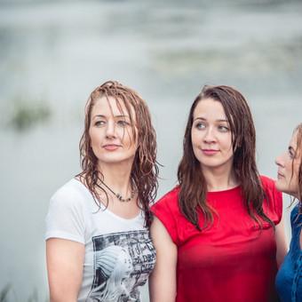 Seserų portretai