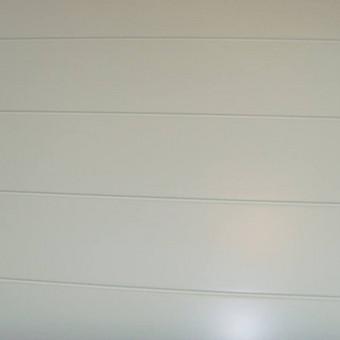 Baldų dizainerė Kaune. (Visa Lietuva) / Dizainerė Audronė Baldai-Interjeras / Darbų pavyzdys ID 415441