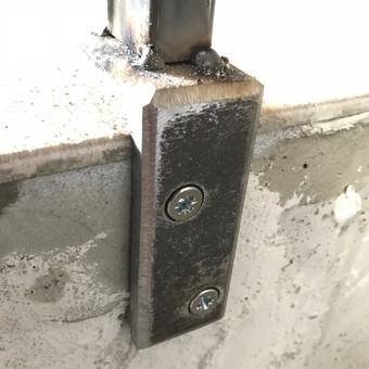 Plieno Vizija - Metalo gaminiai / Marius Vyšniauskas / Darbų pavyzdys ID 418249