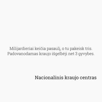 Junior komunikacijos ekspertas. 4 knygų autorius. Reklama. / Lukas Petrauskas / Darbų pavyzdys ID 418481