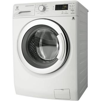 Visų gamintojų skalbimo mašinų remontas Vilniuje