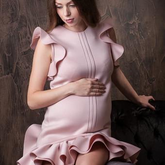 TaDiena.lt - stilinga ir šilta fotografija / Sergejus Panciriovas / Darbų pavyzdys ID 420051