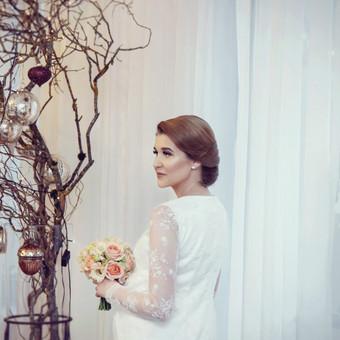Fotografė pajūryje ir visoje Lietuvoje / Edita (KIREFOTO) / Darbų pavyzdys ID 420803
