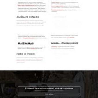 www.mfrontas.lt
