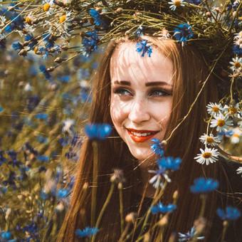 FotoSkrynia Photography / Neringa Lesetė / Darbų pavyzdys ID 425467