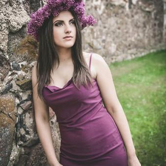 FotoSkrynia Photography / Neringa Lesetė / Darbų pavyzdys ID 425469
