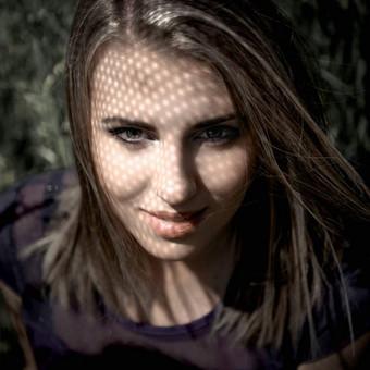 FotoSkrynia Photography / Neringa Lesetė / Darbų pavyzdys ID 425471