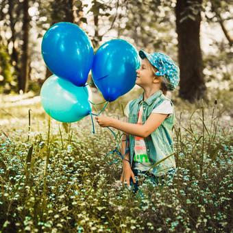 FotoSkrynia Photography / Neringa Lesetė / Darbų pavyzdys ID 425477