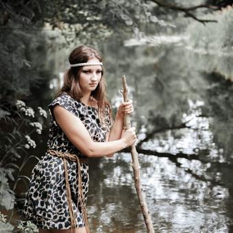 FotoSkrynia Photography / Neringa Lesetė / Darbų pavyzdys ID 425479