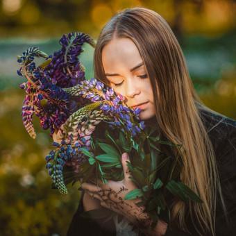 FotoSkrynia Photography / Neringa Lesetė / Darbų pavyzdys ID 425483
