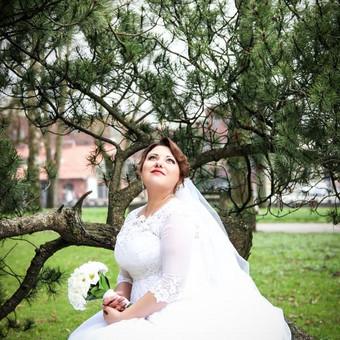 Fotografė pajūryje ir visoje Lietuvoje / Edita (KIREFOTO) / Darbų pavyzdys ID 427221