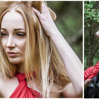 Fotografas Vilniuje ir visoje Lietuvoje / Robertinas / Darbų pavyzdys ID 427239