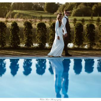 Išskirtiniai pasiūlymai 2020m vestuvėms / WhiteShot Photography / Darbų pavyzdys ID 430303