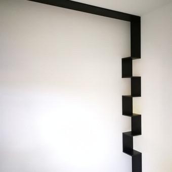 Reppa baldai / Petras / Darbų pavyzdys ID 433167