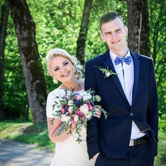 Fotografė pajūryje ir visoje Lietuvoje / Edita (KIREFOTO) / Darbų pavyzdys ID 433189