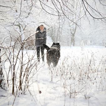 Fotografė pajūryje ir visoje Lietuvoje / Edita (KIREFOTO) / Darbų pavyzdys ID 433195